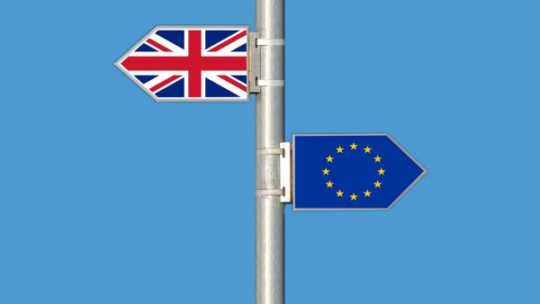 Will Brexit affect my order?