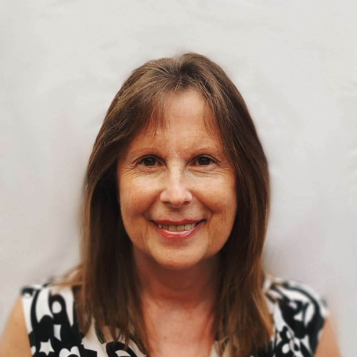 Carole O'Connor - Office Manager