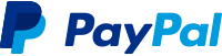 Pay Pal Secure Payments